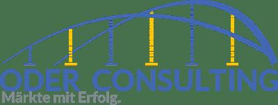 Onlinepräsenz der Firma Oder-Consulting Avatar